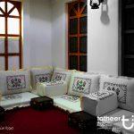 tatheer-book-2019hq-e-23