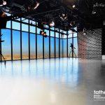 tatheer-book-2019hq-e-31