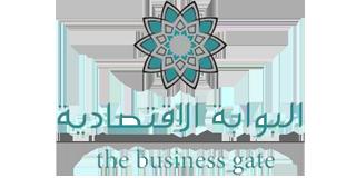 654glosdgbalvalley_logo4
