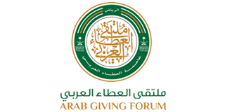 9874glofbalvalley_logo4